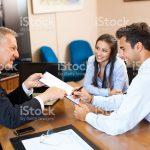 Centrumfinans  –  Personlige  lån  for  å  møte  økonomiske  forpliktelser