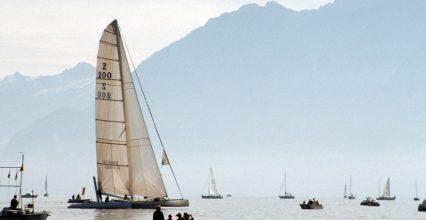 Tips  til  en  vellykket  båtferie