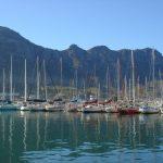 10 gode grunner til å kjøpe deg en båt